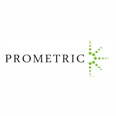 CA PROMETRIC Study Material, 3 Practice Tests & Online